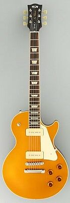 FgN(FUJIGEN) NLS101-AG (Antique Gold) NEW FREESHIPPING from JAPAN