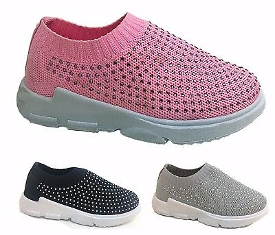 Ladies Womens Low Heels Platforms Lace Up Creepers Trainers Shoes Pumps Size