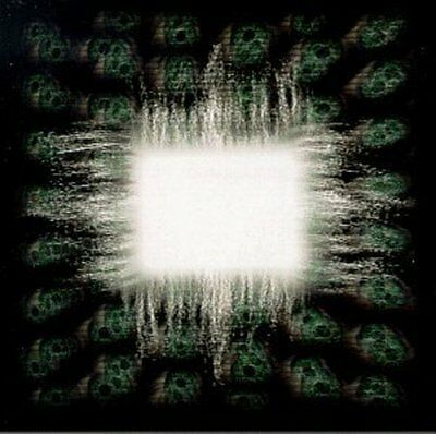 Tool - Aenima [New CD] Explicit