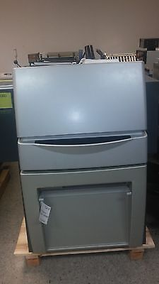 Esko 5080 DPX CTP with Rip PRICE REDUCED!!!!!!