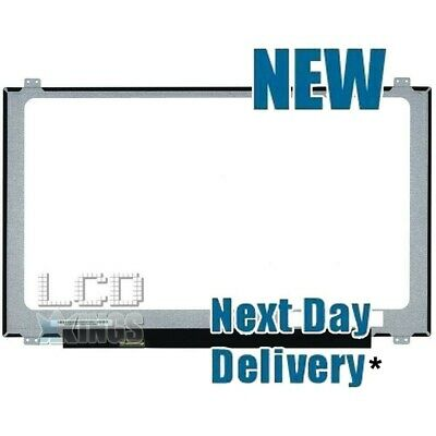 """Dell Inspiron 17 5767 17.3/"""" BOE NV173FHM-N41 WLED LCD Screen FHD Matte 99D49 A"""
