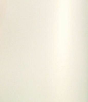 50 A4 IVORY WHITE 160gsm PEARLISED PAPER, ACID FREE DOUBLESIDED