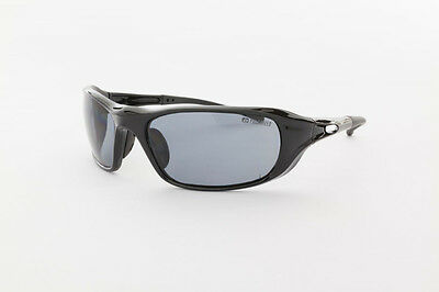 Brand New - Genuine - BOLLE` Polarized Phantom Safety Glasses