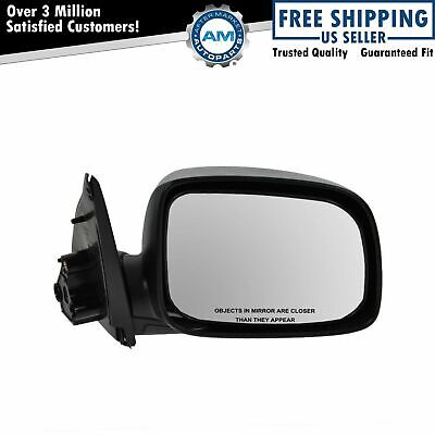 Passenger Side Mirror For 2004-2012 GMC Canyon 2005 2007 2006 Z144WW Right