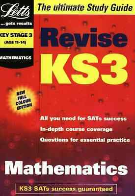 math worksheet : key stage 3 maths papers 2008 answers  buy 2008 key stage 3 ks3  : Ks3 Maths Worksheets With Answers