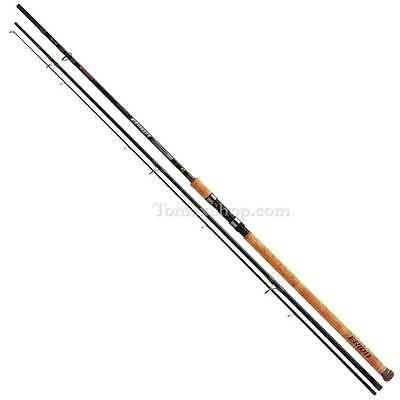 Trabucco ERION XT SPECIALIST 10- 45gr. 3.90m 13 ft  new match  fishing rod