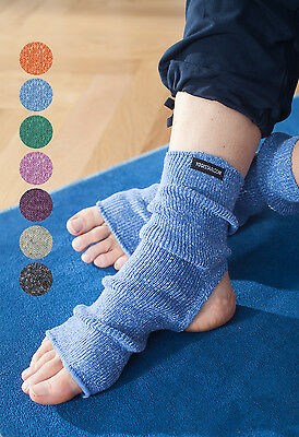 Yoga-socken one size von Yogistar