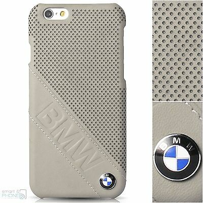 custodia bmw iphone 7