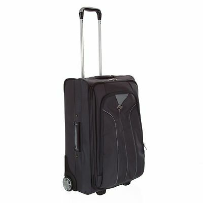 American Tourister by SAMSONITE Hand Luggage, 2 wheeled trolley cabin bag