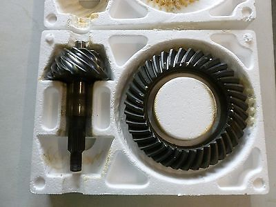 "Motive Gear F880300 Ford 8"" 3.00 ring & pinion"