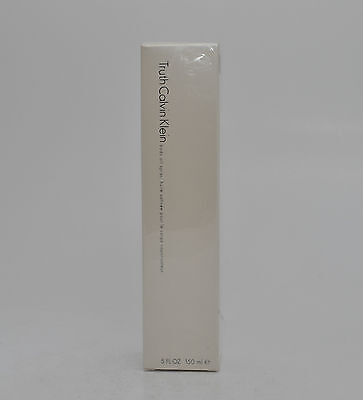 Truth Calvin Klein, Body Oil, 150Ml Spray
