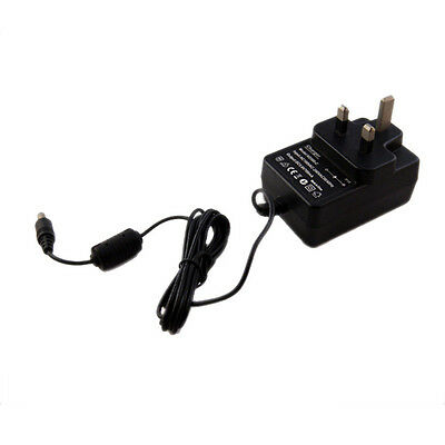 Linestorm KD-500 Battery Charger for Linestorm Rotary Laser Levels FRE 203 205