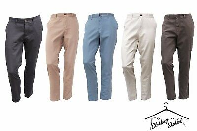 Men Chinos Cotton Pant/Trouser. Code- M 05