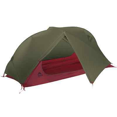 MSR Freelite 1 - Ultralight 1 Person Backpacking Tent