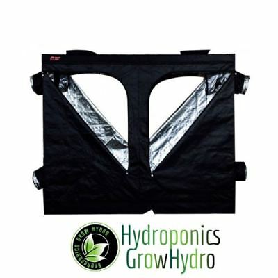 Trojan Tents GOLD (+free gift) - ALL SIZES - Grow Room - Hydroponic grow tent