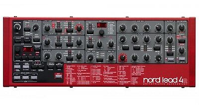Nord Lead 4R SPECIAL PRICE !!!!!