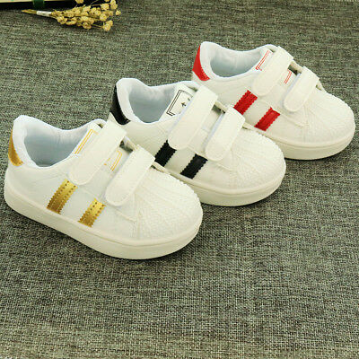 2017 children shoes child sneakers for baby boys sports shoes girls casual shoes