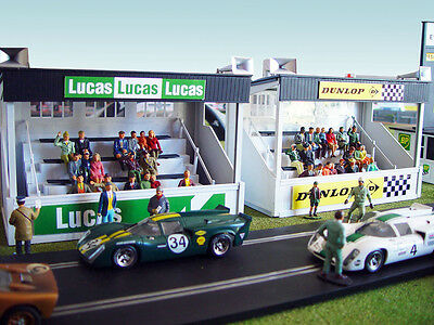 Slot Car Catalogues Track Plans Photographs Fly Ninco Scalextric DOWNLOAD or DVD