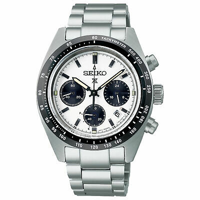 ExoGear ExoMount 3 Suction Cup Car Mount Holder for LG G2 G3 G4 G5 HTC One M9