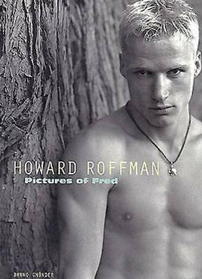 12683: Pictures of Fred de Roffman, Howard [Comme Neuf]