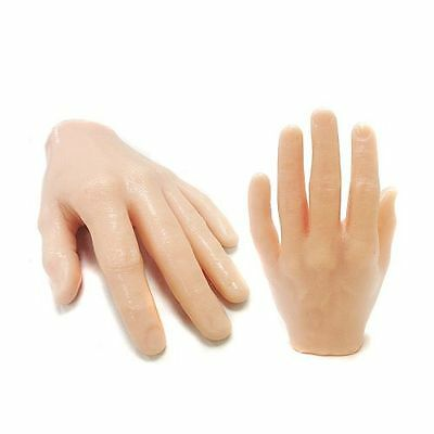 Synthetic Tattoo Hands,Fake Skin,Rubber Hand and Silicone Tattoo Skins