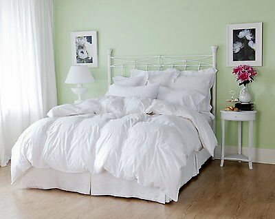 decke steppbett natur 135x200 100 alpaka wolle 950g f llung baumwolle batist neu eur 73 95. Black Bedroom Furniture Sets. Home Design Ideas