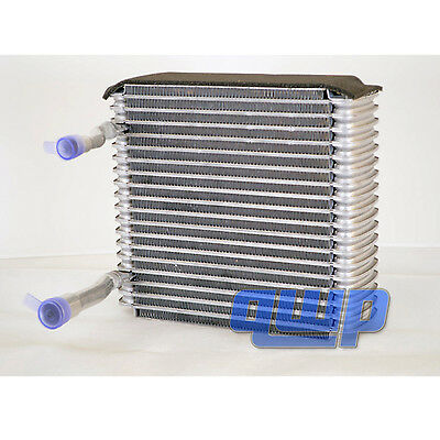 New A/C AC Evaporator Core Fits 2002 2010 Ford Explorer Mercury Mountaineer