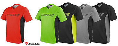 Dainese Maglia Drifter S/s