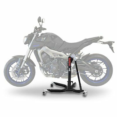Cavalletto Alza Moto Centrale Constands Power Yamaha MT-09 13-16