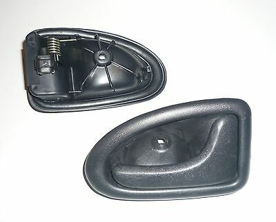 Iveco Daily door handle / front right 3510R