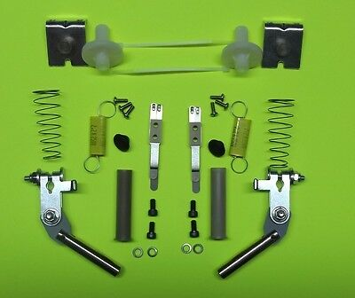 1991 Williams Terminator 2 flipper rebuild kit