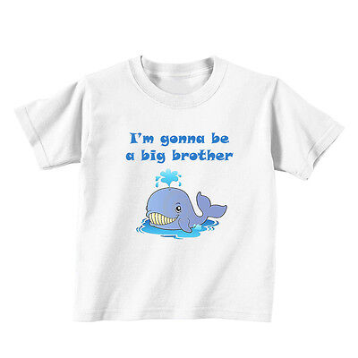 I/'m The Fastest Swimmer Baby Toddler Kid T-shirt Tee 6mo Thru 7t