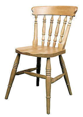 Pd Global Spindle Back Chair CHSP
