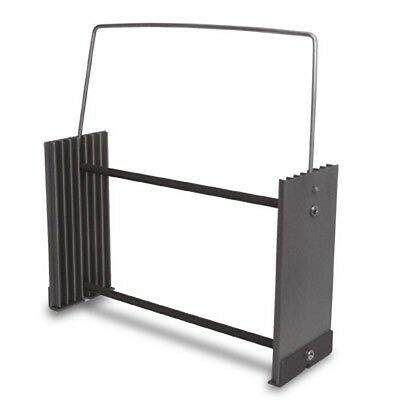Aluminum Rack (anodized) for 70-25 & 70-30 A70-28