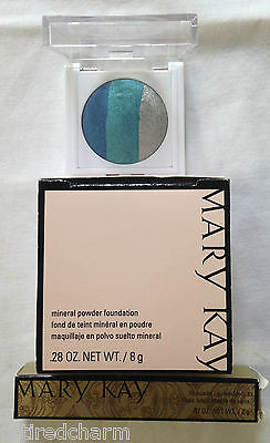 ❤️wholesale Mary Kay Makeup Lot Going Out Of Business Bundle Sale Retail $47 J❤️