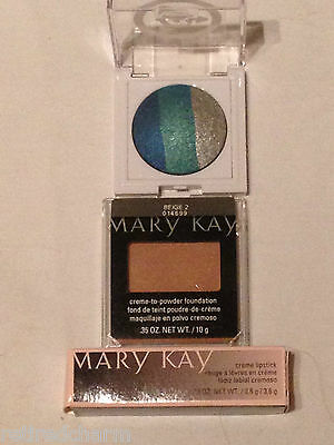 ❤️wholesale Mary Kay Makeup Lot Going Out Of Business Bundle Sale Retail $43 U❤️