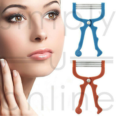 Super Epi Roller Epicare (3 in 1) Facial Hair Removal & Extraction Epilator Tool