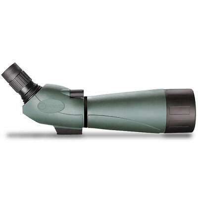 Hawke Vantage 24-72x70 Spotting Scope (51 101)