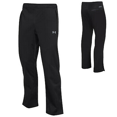 Under Armour Mens Armourstorm Cocona Waterproof Rain Over-Trouser New Pants 2016