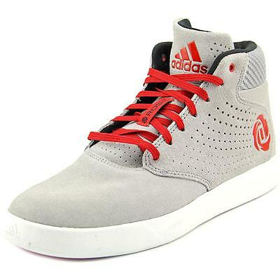 adidas d rose lakeshore mid