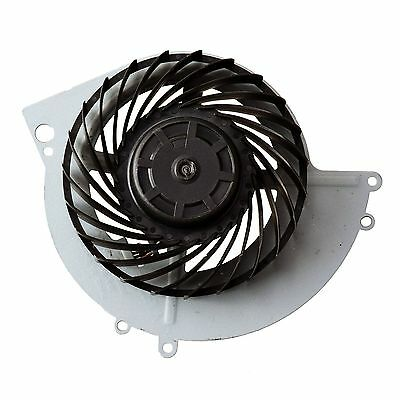 Replacement Metal Internal Cooling Fan for PS4 CUH-1200