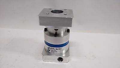 GAM Gear EPL Series Precision Gear Reducer EPL-H-064-010H-[N23-A03]