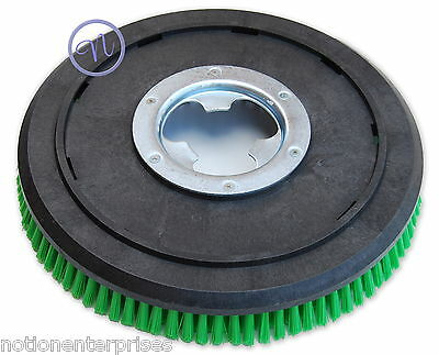 Karcher Floor Polisher / Scrubber 430mm Scrubbing Brush For BDS43, BDP43