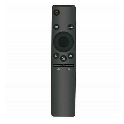NEW Replacement BN59-01259E Remote Control for Samsung Smart TV LED 4K UHD