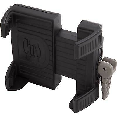 Ciro Smartphone GPS Holder for Motorcycle Harley - No Mount