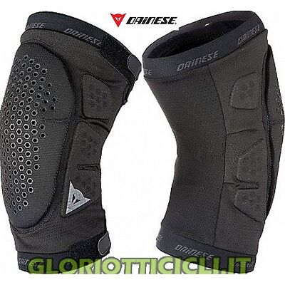 Dainese Ginocchiere Trail Skins Knee Guard