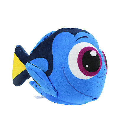 Finding Dory Character Dory Animal Plush Soft Stuffed Toy Figure Cuddly Doll