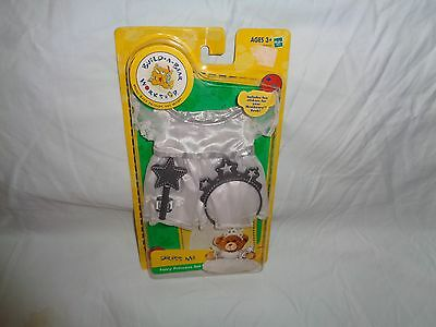 build a bear acquired by target Sunny days blue pj's teddy bear clothes outfit fits most 14 - 18 build-a-bear, vermont teddy bears, and make your own stuffed animals.