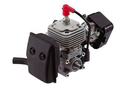 Zenoah G260PUH 26cc Helicopter Engine [GR26010]