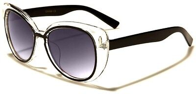 Cat Eye Kids Sunglasses-Uv400